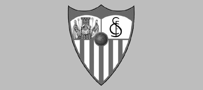 Logos synergies 08 | Home