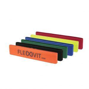 | FLEXVIT Mini (unidad)