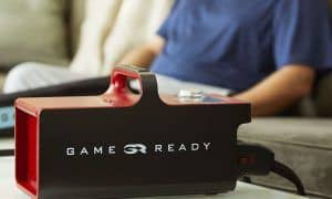 game | Alquiler de material deportivo