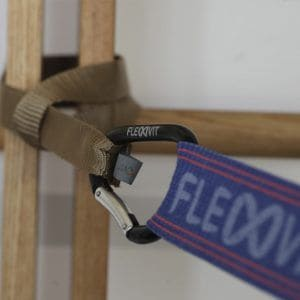 masonsry shop 7 1024x1024 1 | Anclaje FLEXVIT