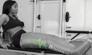 recover | Alquiler de material deportivo