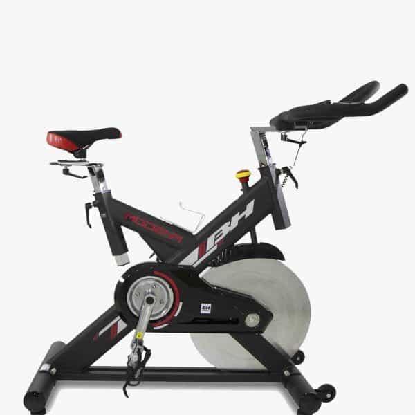 Bici indoor BH modena 1 copy | Bici Indoor BH Modena