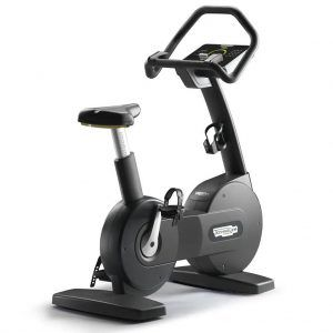 Bici indoor technogym bike forma 3 | Bici Indoor Bike Forma
