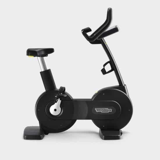 Bici indoor technogym bike forma 4 | Bici Indoor Bike Forma