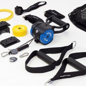 HG ELITE 2 web | Handy Gym Elite