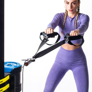 HG ELITE 3 web | Handy Gym Elite