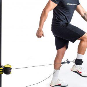 HG ELITE 4 web | Handy Gym Elite
