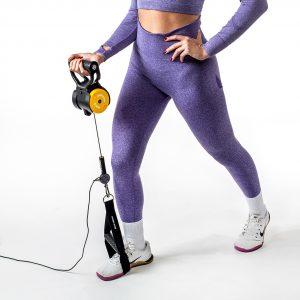 HG GO 3 web | Handy Gym Go