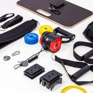 HG PRO 2 web   Handy Gym Pro