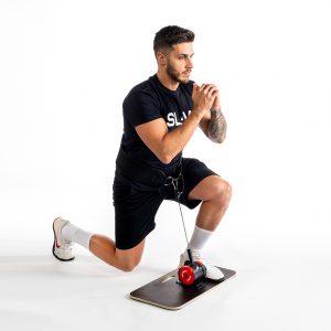 HG PRO 3 web   Handy Gym Pro