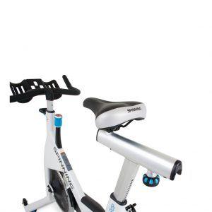 bici ciclo indoor ride spinner 1 | Bici Ride Spinner