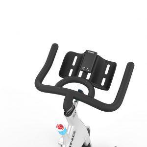 bici ciclo indoor ride spinner 2 | Bici Ride Spinner