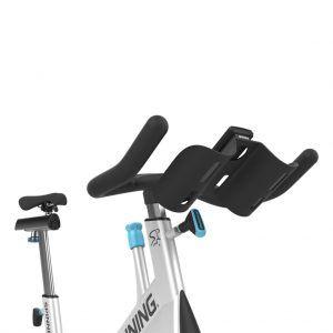 bici ciclo indoor ride spinner 3 | Bici Ride Spinner
