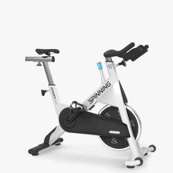 bici ciclo indoor ride spinner 4 copy | Bici Ride Spinner