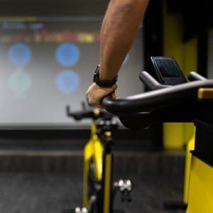 bici indoor group cycle connect 1 | Bici Cycle Connect