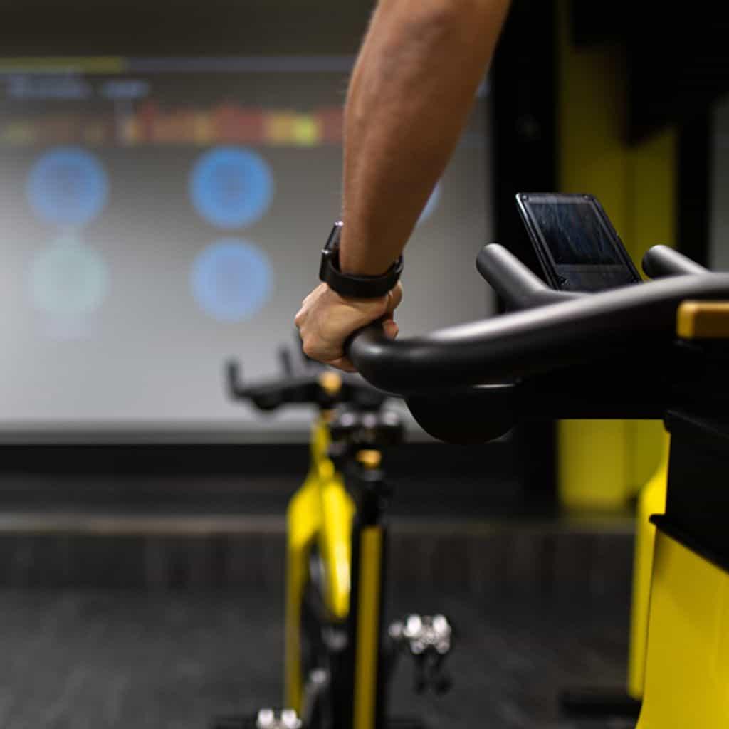 bici indoor group cycle connect 1 | Nuestras marcas