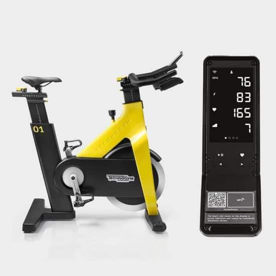 bici indoor group cycle connect 4 | Bici Cycle Connect
