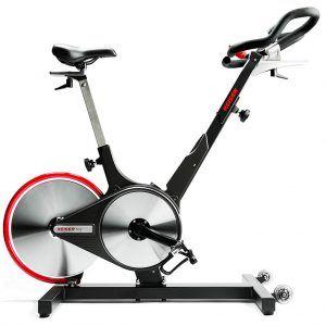bici indoor keiser m3i 2 | Bici Keiser M3i Indoor