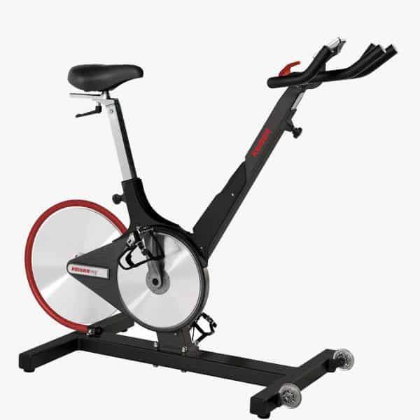 bici indoor keiser m3i lite 1 | Bici indoor Keiser M3i Lite