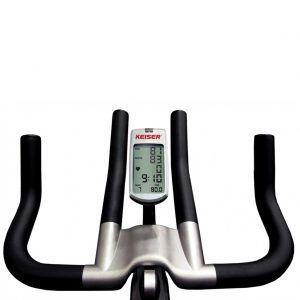 bici indoor keiser m3i lite 2 | Bici indoor Keiser M3i Lite