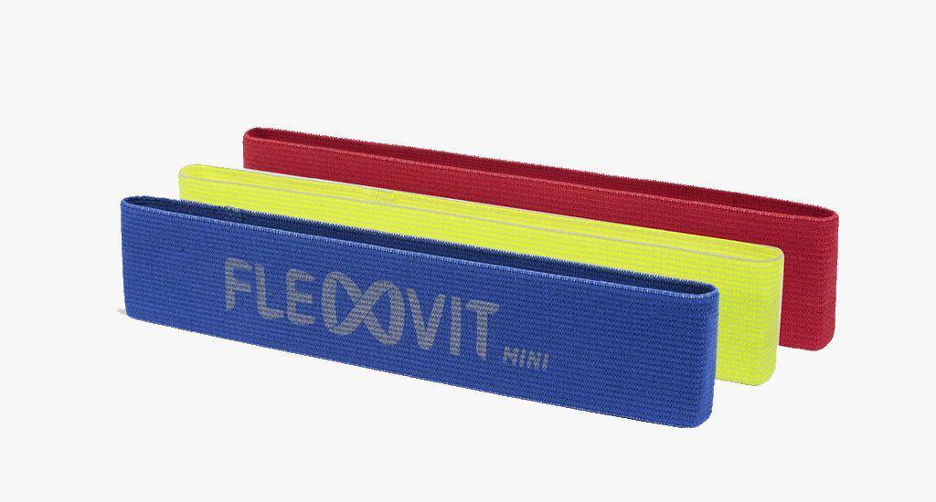 flexvit mini 2   FLEXVIT Mini (pack 3)