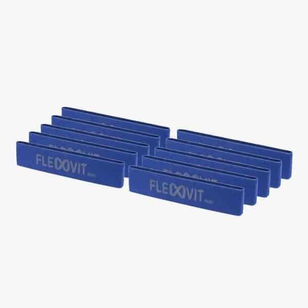 flexvit mini pack 10 1 | FLEXVIT Mini (Team pack 10)