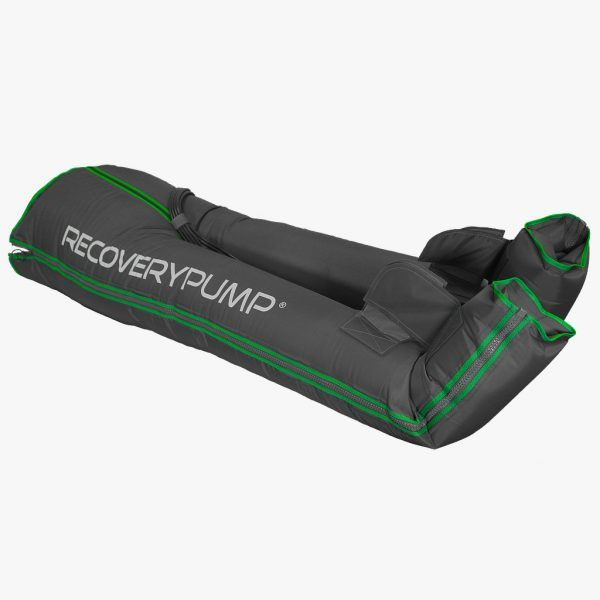 recovery pump accesorios recoverypant 1 | Recovery Impact Pants
