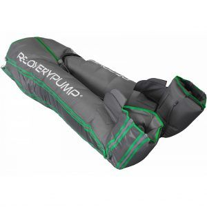 recovery pump accesorios recoverypant 3 | Recovery Impact Pants