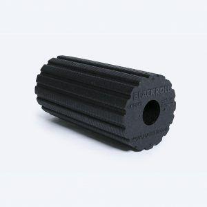 Blackroll groove 1 | Blackroll Groove