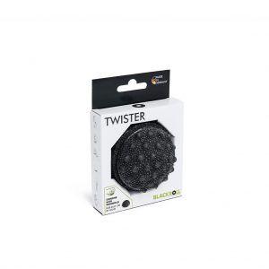 Blackroll twister 1 | Blackroll Twister