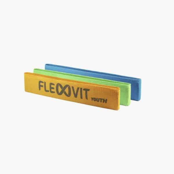 | FLEXVIT Youth MinY