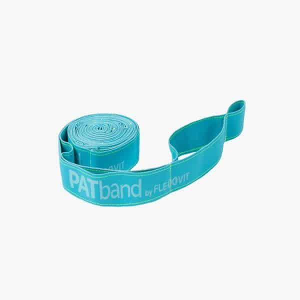 | FLEXVIT PATband