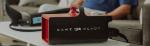 Game ready 8 | Game Ready GRPro 2.1.
