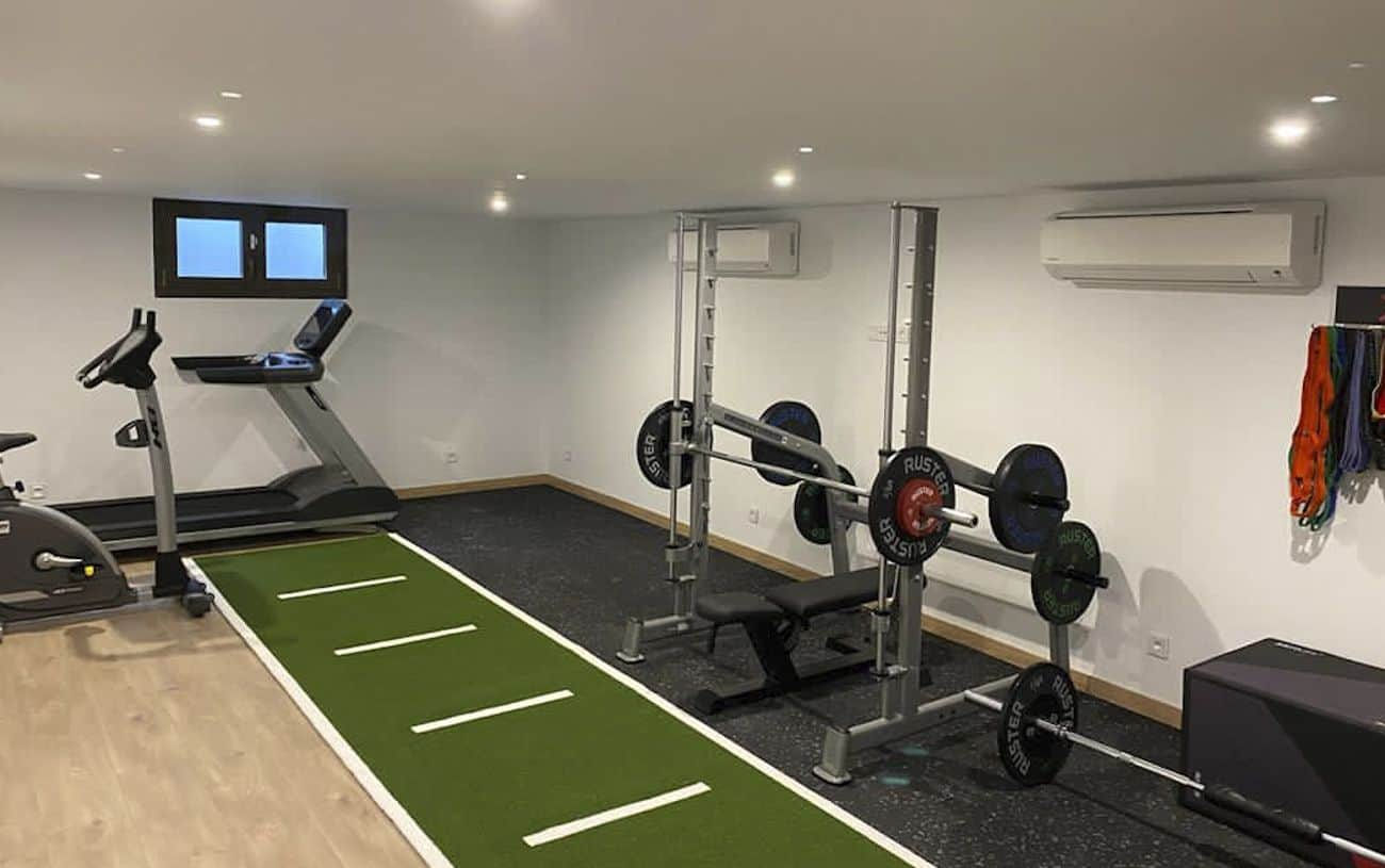 Home_gym_proyecto_1