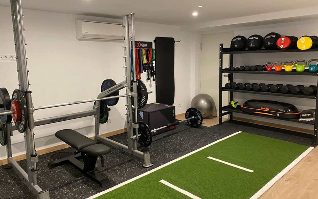 Home_gym_proyecto_2
