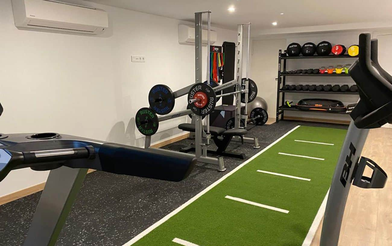 Home_gym_proyecto_3