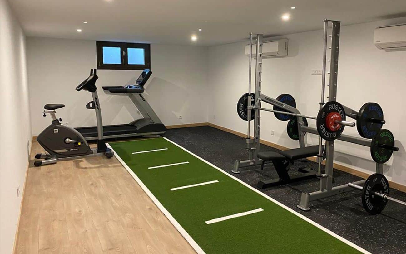 Home_gym_proyecto_4