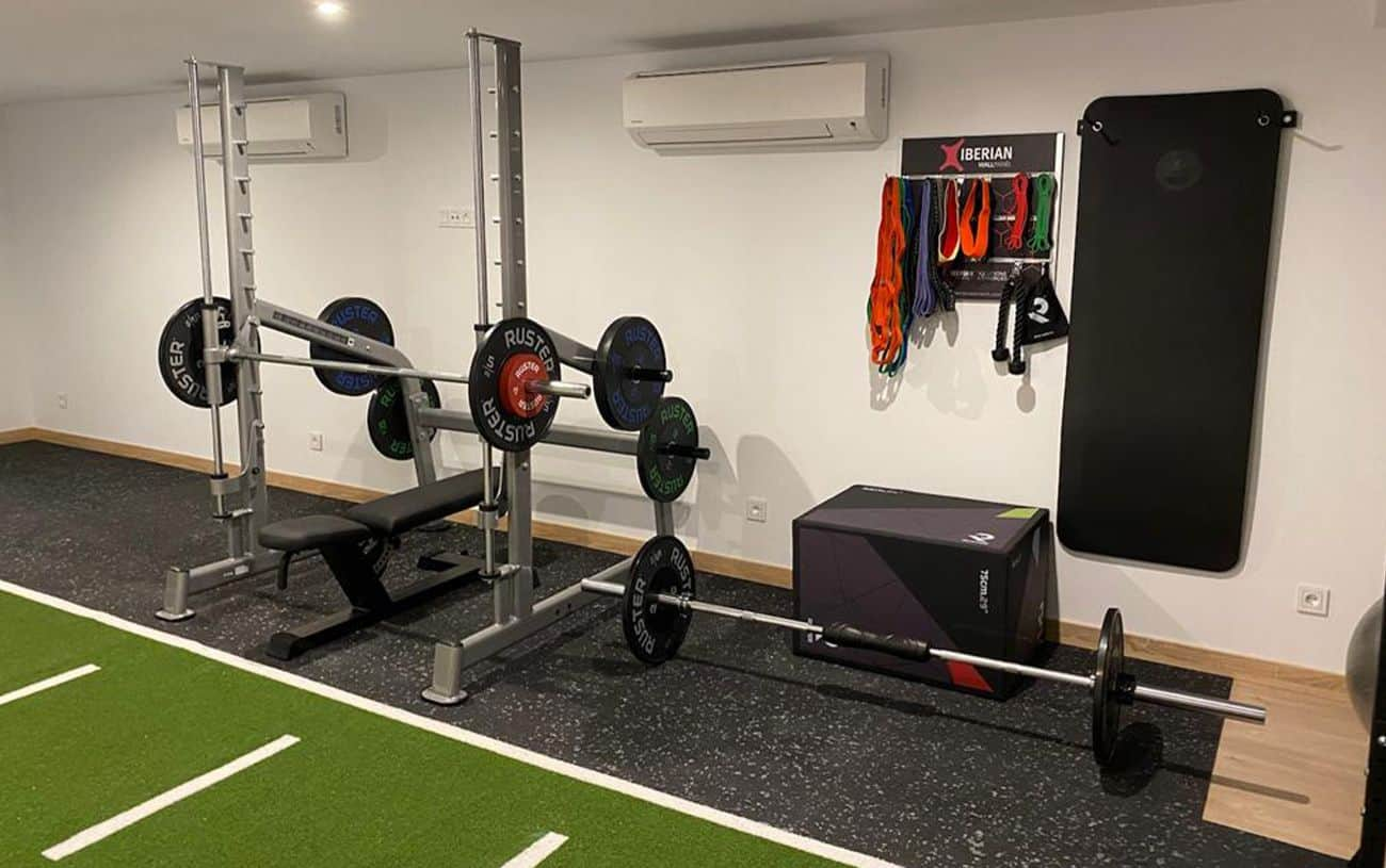 Home_gym_proyecto_5