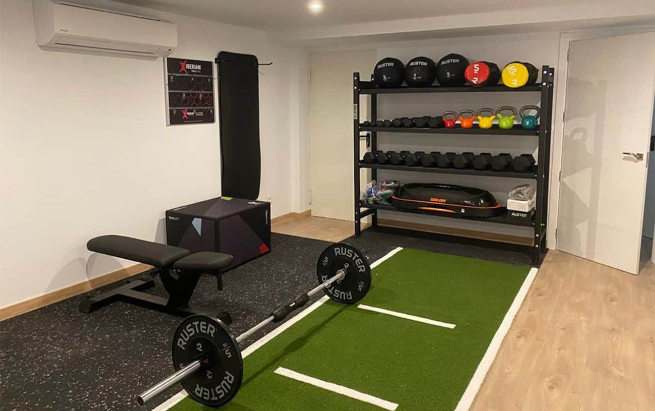Home_gym_proyecto_6