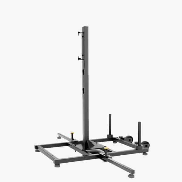 Ivo trainer stand up tool soporte 3 | Soporte Stand Up - IVO Trainer