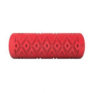 Pulseroll vibrating foam roller pro 2 | Vibrating Foam Roller Pro