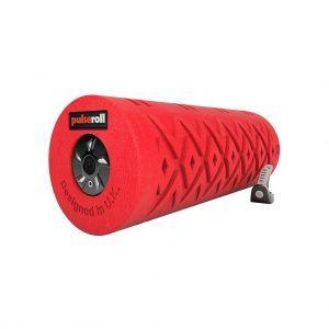 Pulseroll vibrating foam roller pro 3 | Vibrating Foam Roller Pro