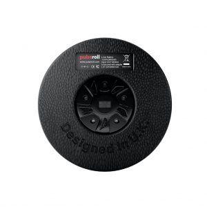 Pulseroll vibrating foam roller pro 4 | Vibrating Foam Roller Pro