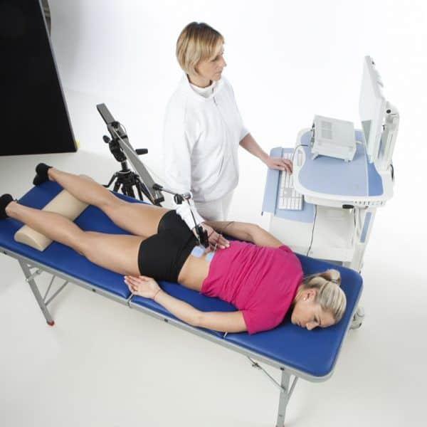 TMG tensiomiografia 1 | Tensiomiografía (TMG)