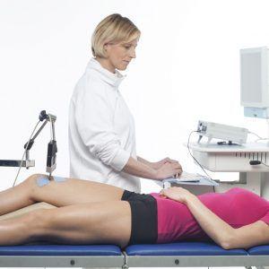 TMG tensiomiografia 2 | Tensiomiografía (TMG)