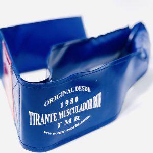 TMR tirante muscular 2 | Tirante muscular