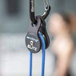 aerosling elite 3 | Aerosling Elite