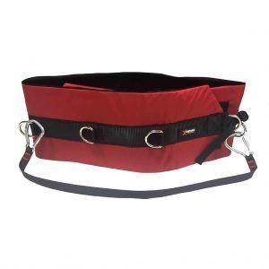 cinturon iberian 360 2 | Cinturón de entrenamiento 360º