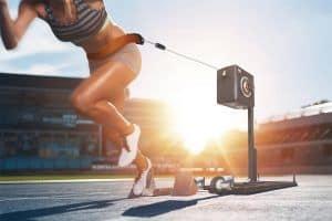 ivo Trainer sprinter 1566467653 | IVO Trainer
