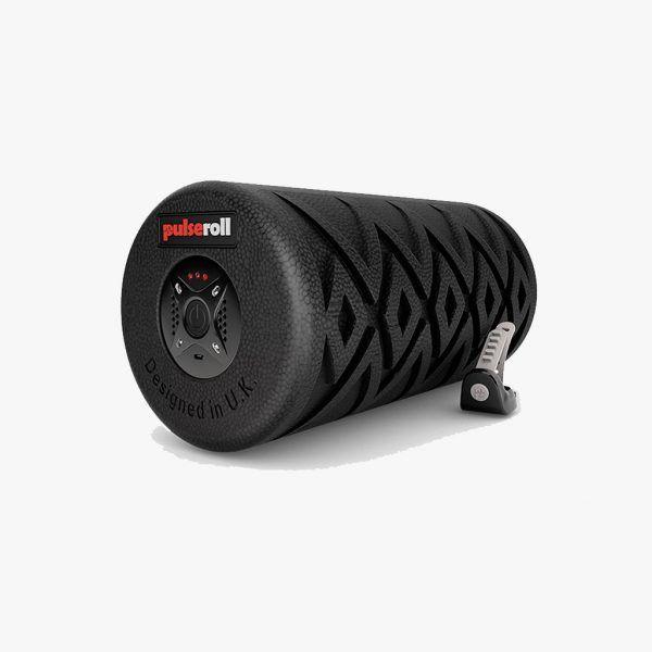 pulseroll vibrating foam roller 1 | Vibrating Foam Roller